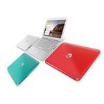 惠普Chromebook 14 笔记本/惠普