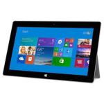 Surface 2(2GB/64GB)