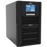 艾默生-力博特GXE03K00TL1101C00 UPS/艾默生-力博特