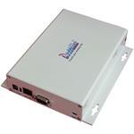 Doublecom(多倍通) DB6000AGMD-I 无线网桥/Doublecom(多倍通)
