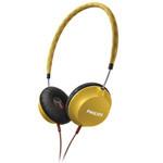 飞利浦SHL5100 耳机/飞利浦