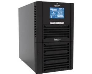 艾默生-力博特GXE03K00TS1101C00 UPS/艾默生-力博特