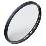 百诺PD CPL-HD WMC 72mm 镜头&滤镜/百诺