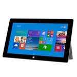 Surface 2(2GB/32GB)