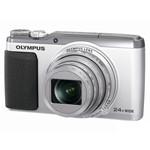 奥林巴斯SH-60(单机) 数码相机/奥林巴斯