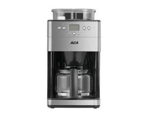 ACA AC-M18A