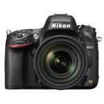 尼康D610套机(24-120mm) 数码相机/尼康