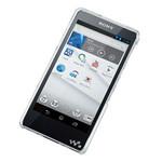 索尼NW-F885(16GB) MP3播放器/索尼