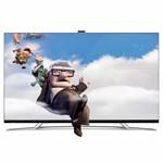 乐视TV·超级电视S50 工程纪念3D版