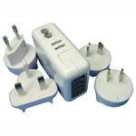 奥盛AS-CU-401 电源设备/奥盛