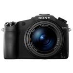 索尼RX10(单机) 数码相机/索尼