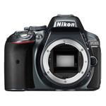 尼康D5300(单机) 数码相机/尼康