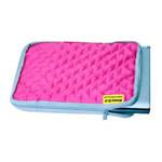 雷洛冰垫包(通用型) 笔记本包/雷洛
