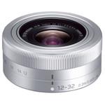 Lumix G 12-32 f/3.5-5.6