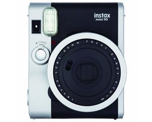 富士INSTAX Mini 90 Neo Classic