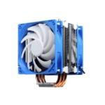 银欣SST-AR01 散热器/银欣