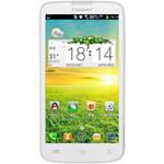 酷派7295A(4GB/联通3G) 手机/酷派