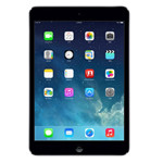 iPad Mini 2(16GB/WiFi版)