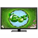 HKC H32PA3100 平板电视/HKC