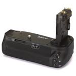 雷摄BG-E13 数码配件/雷摄