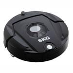 SKG XC3821 吸尘器/SKG