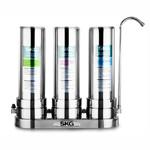 SKG 4255净水器 饮水设备/SKG
