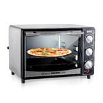 SKG 1701 电烤箱/SKG