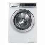 伊莱克斯EWW14912 洗衣机/伊莱克斯