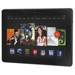 亚马逊Kindle Fire HDX 7(16GB/7英寸) 平板电脑/亚马逊