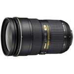 尼康AF-S Nikkor 24-70mm f/2.8G 镜头&滤镜/尼康