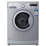 惠而浦XQG60-WFC1068S 洗衣机/惠而浦
