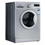 惠而浦XQG70-WFS1078S 洗衣机/惠而浦