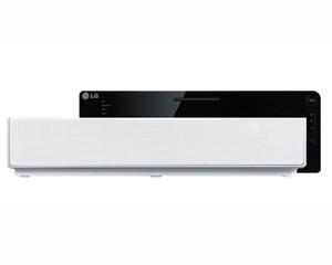 LG ND4520
