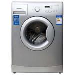 海信XQG70-X1001S 洗衣机/海信