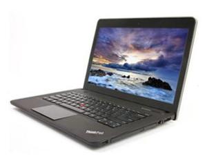 ThinkPad E440 20C50003CD