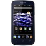 TCL J610(4GB/联通3G) 手机/TCL