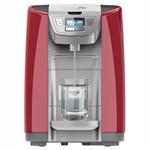 海尔HSW-V5HC 饮水设备/海尔