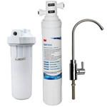 CDW7101V  净水器