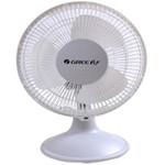 格力FST-2301 电风扇/格力
