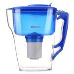 飞利浦WP2801 饮水设备/飞利浦