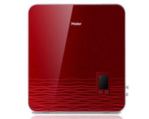 海尔HRO5013-5 净水机图片