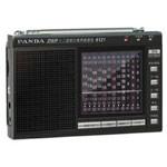 熊猫6121 收音机/熊猫