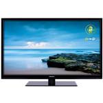 熊猫LE32D35S 平板电视/熊猫