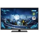 熊猫LE42J33S 平板电视/熊猫