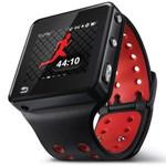 摩托罗拉MotoActv(8GB) 智能手表/摩托罗拉