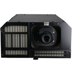 BARCO DP2K-8S 投影机/BARCO