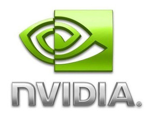NVIDIA GeForce GTX 650图片