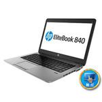 惠普EliteBook 840 G1(F6B36PA) 笔记本电脑/惠普