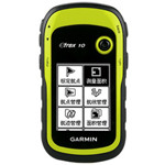 Garmin佳明eTrex10 GPS设备/Garmin佳明