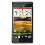 HTC Desire 400(4GB/联通3G) 手机/HTC